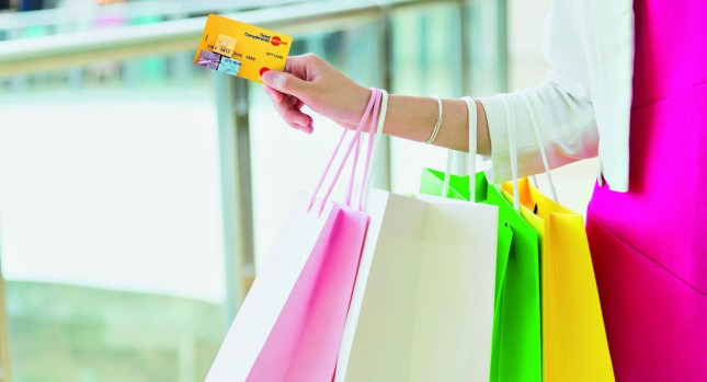<strong>Gift Card and Voucher solutions</strong>