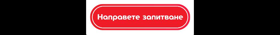 дгсдфг