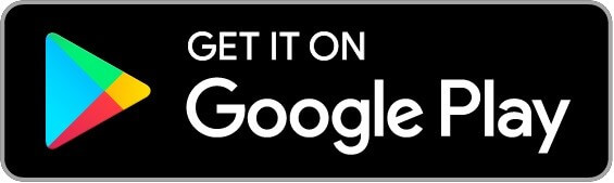 googleplay bg