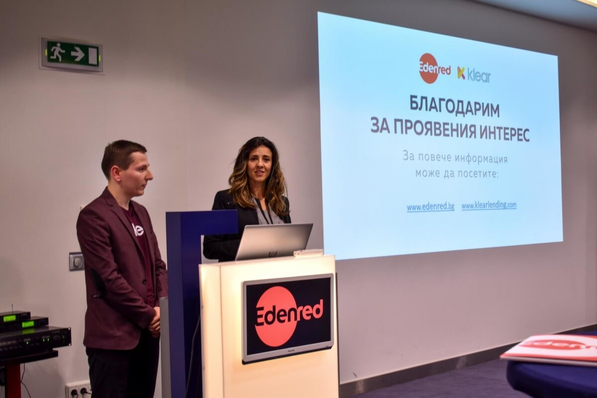 photo from the event