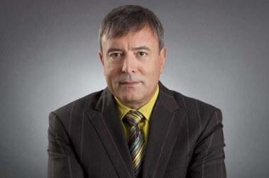 Тъжна вест: Загубихме Васил Мирчев, изпълнителен директор на ВМ Финанс Груп и акционер в Идънред България