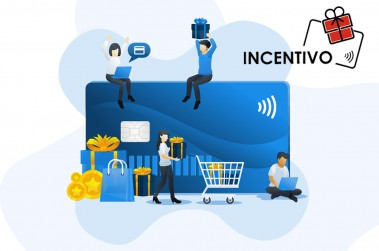 Incentivo - Всичко за Вашата B2B и B2C програма за лоялност на едно място