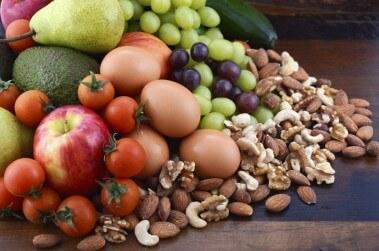7 здравословни препоръки за топлите месеци