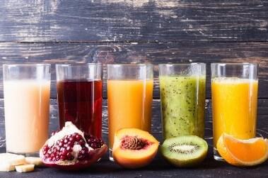 Истини и неистини за балансираното хранене - Част I