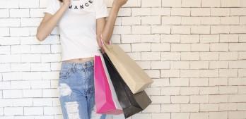 Пазарувай безкрайно